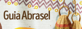 Guia Sindbares/Abrasel