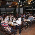 Sindbares discute convenção coletiva no dia 31 de outubro