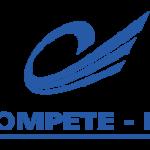 Prazo para atualização de dados no Compete-ES é prorrogado até 31 de maio