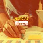 Relator da reforma trabalhista pretende incorporar jornada flexível