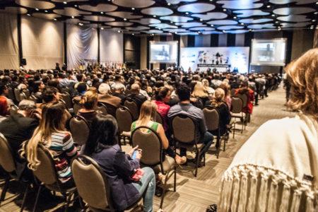 Congresso da Abrasel: oportunidade de qualificação e promoção da inteligência