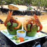 Começa neste sábado o Festival Manguinhos Gourmet, com gastronomia, arte e diversão
