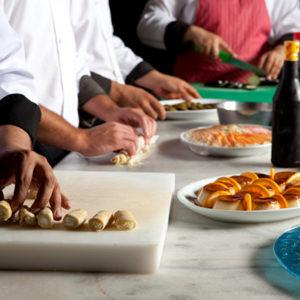 Sebrae oferece curso de boas práticas de manipulação de alimentos em Vila Velha