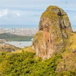 Abertas vagas para fórum sobre turismo sustentável e ecoturismo