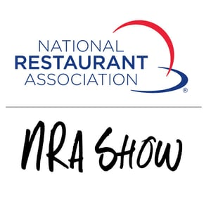Abrasel apresenta pacotes para a  missão empresarial à NRA Show